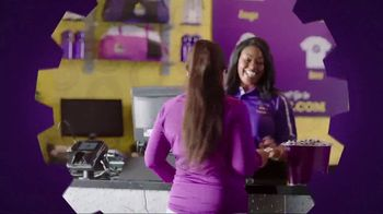 Planet Fitness Big End of Year Sale TV Spot, 'Beat the Rush' - Thumbnail 1