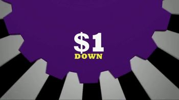 Planet Fitness Big End of Year Sale TV Spot, 'Beat the Rush' - Thumbnail 4
