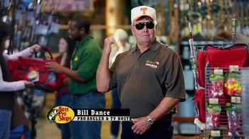 Bass Pro Shops After Christmas Clearance Sale TV Spot, 'More Than a Store' - Thumbnail 3