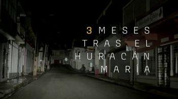 PRxPR Fund TV Spot, 'Una sonrisa' [Spanish] - Thumbnail 4