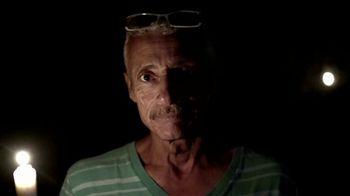 PRxPR Fund TV Spot, 'Una sonrisa' [Spanish] - Thumbnail 6