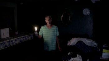 PRxPR Fund TV Spot, 'Una sonrisa' [Spanish] - Thumbnail 7