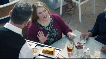 Contrave TV Spot, 'I'm So Hungry' - Thumbnail 10