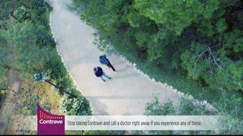 Contrave TV Spot, 'I'm So Hungry' - Thumbnail 6