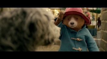 Paddington 2 - Alternate Trailer 15