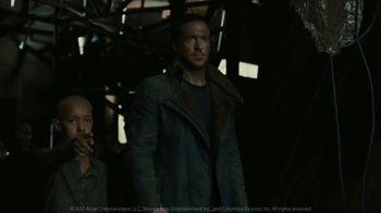 Blade Runner 2049 Home Entertainment TV Spot - Thumbnail 3
