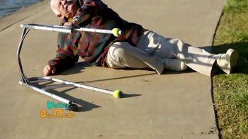 Walker Buddezz TV Spot, 'Walk With Ease' - Thumbnail 3