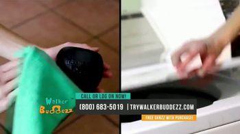 Walker Buddezz TV Spot, 'Walk With Ease' - Thumbnail 9