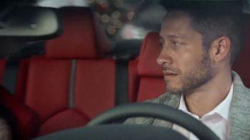 Toyota Toyotathon TV Spot, 'Acción' [Spanish] [T2] - Thumbnail 4