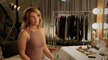 StarKist Tuna Creations TV Spot, 'Action' Feat. Candace Cameron Bure