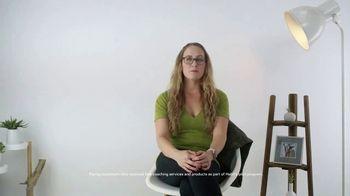 Habit TV Spot, 'Kristin' - Thumbnail 1