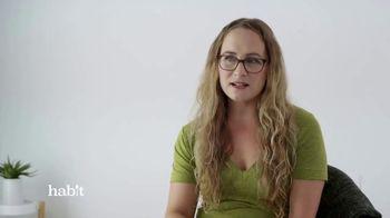 Habit TV Spot, 'Kristin' - Thumbnail 3