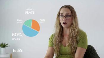 Habit TV Spot, 'Kristin'