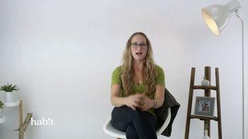 Habit TV Spot, 'Kristin' - Thumbnail 6