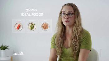 Habit TV Spot, 'Kristin' - Thumbnail 7