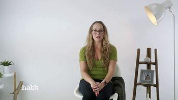Habit TV Spot, 'Kristin' - Thumbnail 8