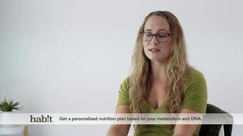 Habit TV Spot, 'Kristin' - Thumbnail 9