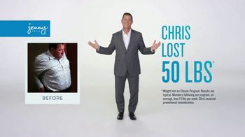 Chris Lost 50 Lbs thumbnail