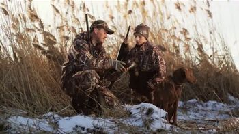 Congressional Sportsmen's Foundation TV Spot, 'Share' Featuring Jim Risch - 6 commercial airings