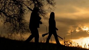 Congressional Sportsmen's Foundation TV Spot, 'Conservationists' - Thumbnail 6