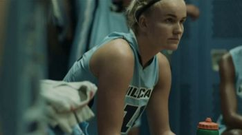 Gatorade TV Spot, 'EARN EVERYTHING' - Thumbnail 1