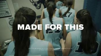 Gatorade TV Spot, 'EARN EVERYTHING' - Thumbnail 9