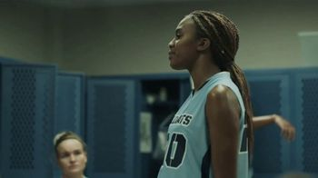 Gatorade TV Spot, 'EARN EVERYTHING'