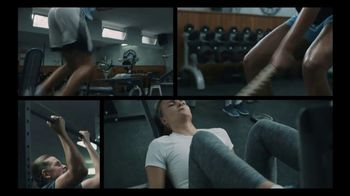Gatorade TV Spot, 'EARN EVERYTHING' - Thumbnail 5