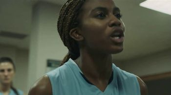 Gatorade TV Spot, 'EARN EVERYTHING' - Thumbnail 6