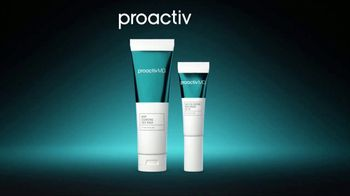 ProactivMD TV Spot, 'Clear Difference: Free Charcoal Brush' - Thumbnail 1