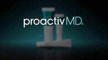 ProactivMD TV Spot, 'Clear Difference: Free Charcoal Brush' - Thumbnail 2