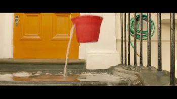 Paddington 2 - Alternate Trailer 17