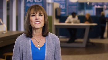 Independence Blue Cross TV Spot, 'Independence Live' Featuring LuAnn Cahn - Thumbnail 8