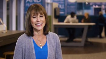 Independence Blue Cross TV Spot, 'Independence Live' Featuring LuAnn Cahn - Thumbnail 9