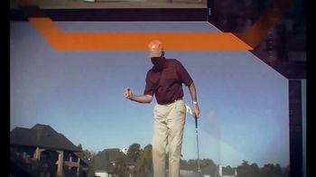 Shreveport-Bossier Convention & Tourist Bureau TV Spot, 'Independence Bowl' - 3 commercial airings