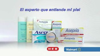 Asepxia TV Spot, 'Irresistible' [Spanish] - Thumbnail 10