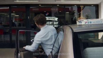 Domino's Carryout Insurance TV Spot, 'The Call' - Thumbnail 5