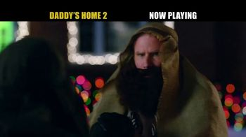 Daddy's Home 2 - Alternate Trailer 64