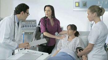 Cicatricure Scar Gel TV Spot, 'Cicatrices de embarazo' [Spanish]
