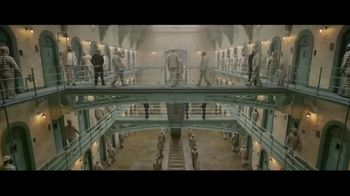 Paddington 2 - Alternate Trailer 9