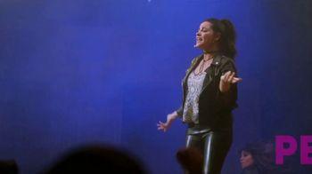 ProactivMD TV Spot, 'Maite MD Brush V1 (120s Sp - Ns)' con Maite Perroni [Spanish]