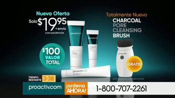 ProactivMD TV Spot, 'Maite MD Brush V1 (120s Sp - Ns)' con Maite Perroni [Spanish] - Thumbnail 10