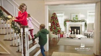 Balsam Hill Clearance Event TV Spot, 'Save Up to 60 Percent' - Thumbnail 5