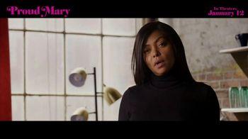 Proud Mary - Alternate Trailer 5