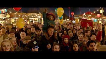 Paddington 2 - Alternate Trailer 8