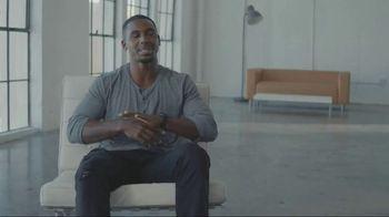 BlackPeopleMeet.com TV Spot, 'Dating' - Thumbnail 1