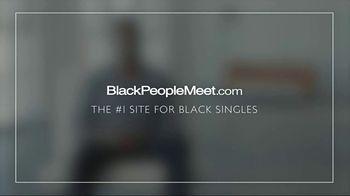 BlackPeopleMeet.com TV Spot, 'Dating' - Thumbnail 8