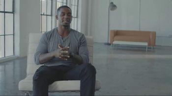 BlackPeopleMeet.com TV Spot, 'Dating' - Thumbnail 2