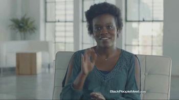 BlackPeopleMeet.com TV Spot, 'Dating' - Thumbnail 3