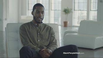 BlackPeopleMeet.com TV Spot, 'Dating' - Thumbnail 5